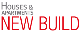 Logo_MA_Immobilier_Neuf